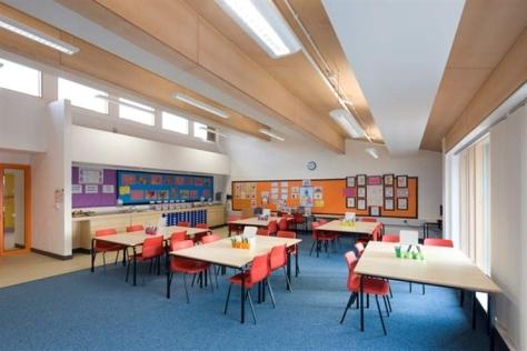 kps-classroom